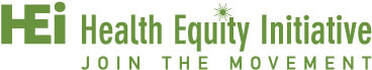 Health Equity Initiative